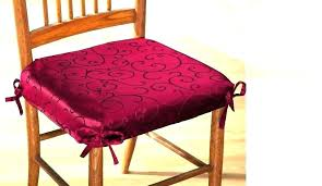 Full Size Of Cover Dining Room Chairs Slipcover Making Seat Covers For Covering Chair Cushions Cushion