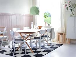 Dining Room Table And Chairs Ikea Uk by Ikea Dining Room Table And Chairs U2013 Mikka Info