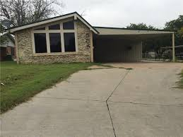 The Shed Edom Tx by Stephenville Tx For Sale By Realtor Name