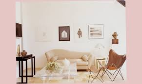 Most Popular Living Room Paint Colors 2016 by Most Popular Neutral Paint Color For Living Room Picture Picture
