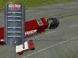 Hard-truck-18-wheels-of-steel-10 | Simülasyon TÜRK - Simülasyon ... Kenworth Custom T600 18 Wheels Amp A Dozen Roses Truck 2015 Xlt With Sport Package Wheels Ford F150 Forum Community On Fire Denver Food Trucks Roaming Hunger Of Steel Extreme Trucker 2 Demo Download Cheap Truck Find Deals On Line At Alibacom Wheel In Lebdcom Hard Screenshots For Windows Mobygames Navistar Intertional New York Usa Editorial Photography W900 Skin American Truckpol Pictures