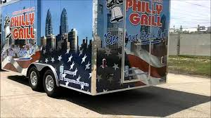 3M Certified Food Truck Wraps Fort Lauderdale, Miami, West Palm ... New York Subs Wings Food Truck Brings Flavor To Fort Lauderdale City Of Fl Event Calendar Light Up Sistrunk 5 Car Wrap Solutions Knows How To Design Your Florida Step Van By 3m Certified Xx Beer Yml Portable Rest Rooms Vinyl Vehicle Burger Amour De Crepes Ccession Trailer This Miami Is Run By Atrisk Youths Wlrn