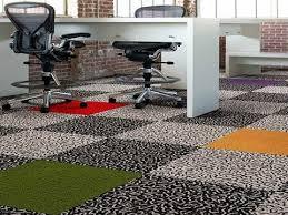 menards carpet menards carpet installation reviews youtube