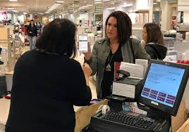 Macy s stores will price match Macys and take a coupon