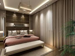 101 sleek modern master bedroom design ideas for 2017 pictures