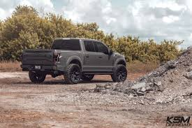 100 20 Inch Truck Rims KSM Offroad Wheels Ford KSM Offroad Wheels Gallery