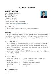 Cv Means Resumes Doc Definition Resume Template Of Famous Include Meaning