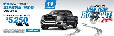 Welcome To McElveen | Used Cars | Charleston | Auto Dealership 2017 Used Gmc Sierra 1500 Slt All Terrain Pkg Crew Cab 4x4 20 Brand New 2016 Denali For Sale In Medicine Hat Ab Tar Heel Chevrolet Buick Roxboro Durham Oxford New Dick Norris Your Tampa Dealer 2013 Pricing Features Edmunds Hobbs Nm Youtube Sierra 2500hd Denali Crew Bennett Gm Car Overview Cargurus Gmc Trucks For Sale Lifted In Houston 1969 Truck Classiccarscom Cc943178 Shop Cars Temecula At Paradise Union Park Is A Wilmington Dealer And