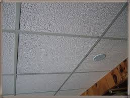 awesome usg ceilings radar x square edge ceiling tile home depot
