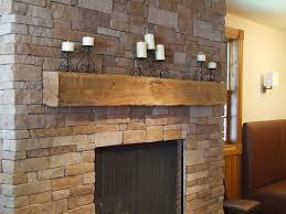Reclaimed Barn Beams Wide Plank Flooring Rustic Mantles Wood Siding Hardwoods NY NJ CT