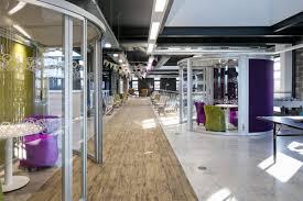 100 Housing Interior Designs Innovative Halton HQ Scoops Top Interior Design