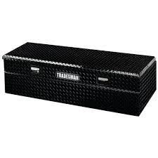Mid Size Truck Tool Box Tool Boxes Mid Size Truck Tool Box Black Low ... Weather Tool Box Allemand Low Profile Truck Tool Box Boxes Highway Products 60 Inch Black Alinum The Home Depot Canada Stainless Steel Archdsgn Amazoncom Northern Equipment 41911 Automotive Buyers Allpurpose Poly Chest Hayneedle Agathas Build Thread Single Lid Matte Db Supply Weather Guard Crossover