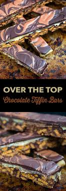 Over The Top Chocolate Caramel Tiffin Bars | Recipe | Bar ... Buy Gluten Free Vegan Chocolate Online Free2b Foods Amazoncom Cadbury Dairy Milk Egg N Spoon Double 4 Hershey Candy Bar Variety Pack Rsheys Superfood Nut Granola Bars Recipe Ambitious Kitchen Tumblr_line_owa6nawu1j1r77ofs_1280jpg Top 10 Best Survival Surviveuk 100 Photos All About Home Design Jmhafencom Selling Brands In The World Youtube Things Foodee A Deecoded Life Broken Nuts Isolated On Stock Photo 6640027 25 Bar Brands Ideas On Pinterest