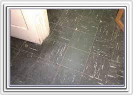 Dyson Hard Floor Tool V6 by Dyson Hard Floor Tool Cordless Flooring Home Decorating Ideas