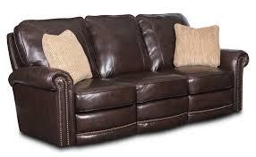 Broyhill Laramie Sofa Sleeper by Broyhill Hamilton Leather Sofa Centerfieldbar Com