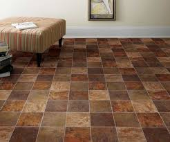 Vinyl Tile Cutter Menards by Perky Your Home Menards Laminate Ing Houses Ing Ideas Blogule For