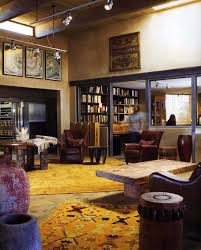 Country Style Living Room Pictures by Country Home Design Beautiful Country Style Living Room