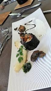 cuisiner la dorade cuisine lovely cuisiner la roussette hd wallpaper images cuisiner