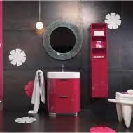 Teenage Bathroom Decorating Ideas by Girly Ideas For Teenage Girls Bathroom Décor