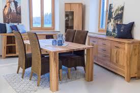 voglrieder rattan stuhl polsterstuhl esszimmer antonio prairie braun grau oder schwarz cognac