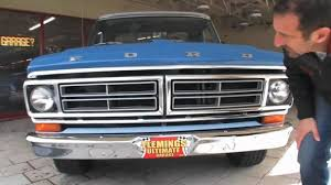 1970 Ford F100 For Sale   Jdn-congres 1970 Ford F250 Napco 4x4 F100 Sport Custom Long Bed Truck Hepcats Haven Bf Exclusive Short Bed Questions Will A Ford 390 Fit 1968 F250 Pickup Truck Review Youtube Hobbydb Rollections Of Family Classic Classics Groovecar For Sale Jdncongres Ford Incredible Time Warp Cdition 2016fordf150limitedgrille The Fast Lane Explorer 358 Original Miles Fordificationcom