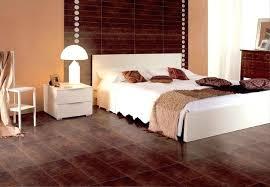 Marble Floor Bedroom Gorgeous Flooring Ideas For Bedrooms Tiles