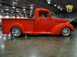 1939 Ford Pickup For Sale   ClassicCars.com   CC-1055991 Customs 193839 Car Front Clip On Truck Cab The Hamb 1939 Ford Panel Truck First Annual Jackson Road Cruise Flickr Aaron Brown And His Uncatchable Pickup Spiker Equipment Image Result For Ford Pickup 1938 39 Barrel Nose Larry Abrahams F150 Psycho Kid Wiki Fandom Powered By Wikia 11 Ford Fx4 Supercrew Eleanor Tvg Intertional Custom 56 Red Rear Viewjpg Hot Wheels Sale Classiccarscom Cc972918 Fdf150svtraptor Full Bigjpg Ubisofts Crew Sema A Truckin Good Time Speedhunters