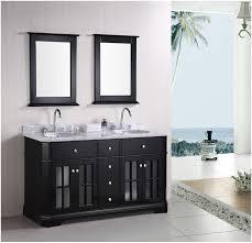 Bathroom Sinks At Menards by Bathroom Menards Bathroom Vanities With Tops Sinks At Menards