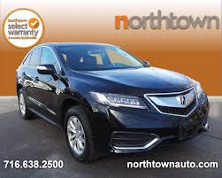 Used Cars Buffalo | 2019-2020 New Car Update Craigslist Charleston Sc Cars And Trucks Best Car 2017 Buffalo Luxury Buyer S Guide First Gen Madison And Truckdomeus Big For Sale By Owner Prestigious Ny 1920 New Release Lawton Oklahoma Used For Unique Ed File 1 Beautiful By Pictures 8v71 Powered Rv Cversion 22k 1977 Gmc 40footer Bring Fort Collins Image Truck