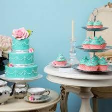 Kitchen Tea Themes Ideas by Kitchen Tea Theme Ideas Archives Articles Easy Weddings