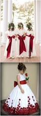 best 10 christmas bridesmaid dresses ideas on pinterest red