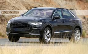 100 Craigslist Tucson Cars And Trucks By Owner 2019 Audi Q8 Reviews Audi Q8 Price Photos And Specs Car And Driver