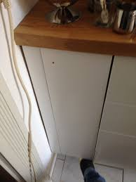 tote ecke in der küche verstecken no prob low budget design
