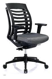 fauteuil bureau but fauteuil de bureau but bureau chaise bureau unique articles with