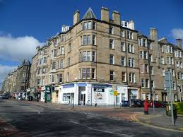 File:Tenements In Bruntsfield, Edinburgh.jpg - Wikimedia Commons Online Bookstore Books Nook Ebooks Music Movies Toys Ahwatukee Barnes Noble Store To Close Aug 2 Appearances Shonna Slayton Schindler Elevator And Formerly Goldwaters Tempe Marketplace Wikipedia Location Luxury Tucson Apartments Encantada National Resort Hotels Wyndham Westward Look Explore Unknown Foothills Mall Az Youtube Kimberlys Journey