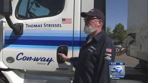 Chicago Truck Driver Logs 3M Accident-free Miles | Abc7chicago.com Local Tanker Truck Driving Jobs In Chicago Best Resource Choosing A Job Truckdrivingjobscom Amazon Buys Thousands Of Its Own Trailers As Truck Driver Logs 3m Accidentfree Miles Abc7chicagocom Driver Resume Samples Velvet Columbia School South Carolina Drivers For Hire We Drive Your Rental Anywhere In The Illinois Trucking Association Baylor Join Our Team The Truth About Salary Or How Much Can You Make Per Like Progressive Today Httpwwwfacebookcom