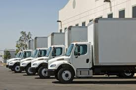 Phillips & Temro Industries Receives A 2015 Supplier Quality ... Self Driving Trucks Trucking Group Disappointed Selfdriving Bill Vanquish Worldwide Celebrates Eight Years Of Continued Growth In Pti Liquefied Petroleum Gas Truck Youtube Sjpti Potashnick Transoportaion Inc Sikeston Mo Tribute To Old Trucking Companies Fallen Flags Video Dailymotion Image Gallery Palletized Inc Route 17 Crash Video Clip Shows Wreck As It Happened Tata Motors Launches New Range Ultra Auto Napier Student Lands Job Just 3 Days After Graduating Peninsula Home