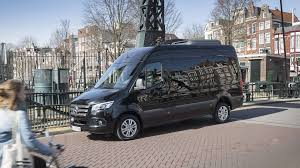 2019 Mercedes-Benz Sprinter First Drive: Delivering Updates All Around Straight Box Trucks For Sale In Al 2016 Used Mercedesbenz Sprinter Cargo Vans Custom Build At North 2005 Dodge 3500 For Sale Box Truck Youtube Tommy Gate Tgcvlaa1330 Ef71 60 Cantilever Freightliner Van Truck 12118 2017 For Sale In Dollarddes Ormeaux Front Page Ta Sales Inc Dodge Sprinter 2500 Van Auction Or Trucks 2014 Raleigh