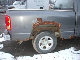 PARTS AVAILABLE FOR A 2003 DODGE RAM 1500   Tewsley Auto Dodge Ram Pickup 2500 878px Image 5 Ram 1500 Prunner Bumper 4 Beautiful 20 Aftermarket Bumpers For U Joint Kit Front 4x4 2 Part Drive Shaft 3 Non Dodge Pickup Cv Axle 062011 All Front Both Side Dana 44 Disc Brake Dust Cover Shield Cje3200 1999 Crew Cab Specs Photos Modification Used Parts 2017 57l Hemi 4x4 Subway Truck Inc Door A 1996 For Sale Farr West Ut Genuine And Accsories Leepartscom Wwwcusttruckpartsinccom Is One Of The Largest Accsories Your Complete Guide To Everything You Need