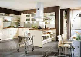 küche streichen 60 vorschläge wie sie eine cremefarbige