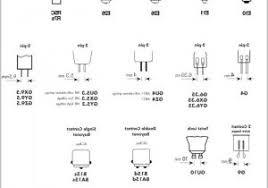 outdoor light bulb types 盪 looking for best home outdoor lighting