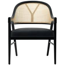 Black Dining Chairs Photo Modern Uk – Free House Examples Newest General Fireproofing Round Back Alinum Eight Ding Chairs Ikea Klven Table And 4 Armchairs Outdoor Blackbrown Room Rattan Parsons Infant Chair Fniture Decorate With Parson Covers Ikea Wicker Ding Room Chairs Exquisite For Granas Glass With Appealing Image Of Decoration Using Seagrass Paris Tips Design Ikea Woven Rattan Chair Metal Legs In Dundonald Belfast Gumtree Unique Indoor Or Outdoor