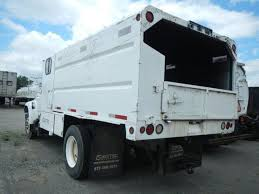 Chipper Trucks For Sale ▷ Used Trucks On Buysellsearch Chip Trucks Archive The 1 Arborist Tree Climbing Forum Bar Copma 140 And 3 Trucks For Sale Buzzboard For Sale 2006 Gmc C6500 Alinum Chipper Truck Youtube 2015 Peterbilt 337 Dump Trucks Are Us Hire In Virginia Used On Buyllsearch 2018 New Hino 338 14ft At Industrial Power Ford F350 Work West Gmc Illinois Cat Diesel F750 Bucket Trimming With