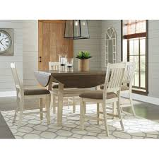 Bolanburg 5 Piece Pub Set (Pub Table With 4 Stools) - Bernie ...