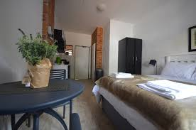 100 Bachelor Apartments Student Accommodation In South Africa DigsConnectcom
