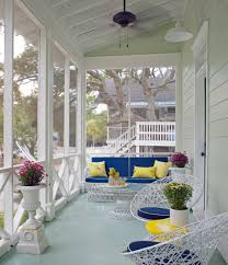 Diy Screened In Porch Decorating Ideas by Patio Design Ideas Porch Styles