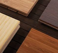 Moso Bamboo Flooring Cleaning by Moso Bamboo Flooring Floor Decorations And Installation