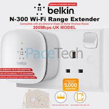 belkin n300 range extender setup belkin n300 wifi range extender 28 images buy belkin n300 wifi