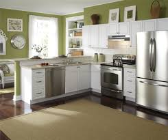 Nuvo Cabinet Paint Video by Build Kitchen Cabinets Video Kitchens Inspiration How To Paint
