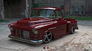 1955 Chevy 3100 Pick Up. This Is A Design For A Real Vehicle Being ... 2000 Chevy Silverado West Coast Dreamer Photo Image Gallery Trucks Built In Mexico Precious 1986 C4 Corvette Autostrach Davis Autosports Ss 402 Stroker Engine Supcharger Truckin Readers Send In Their Home Creations The New 2019 Chevrolet Gmc Sierra Will Be Alongside Unveils Chartt 2500hd A Sharp Work Truck 2016 1500 Ltz Custom Build Mcgaughys 9 1981 C10 Obsession Truck Magazine Top 5 Coolest Lifted And Lowered Classic Fastlane Gives Second Life To 427 Concept Lsx Optima Ultimate Street Car Invitational Blends Horsepower With